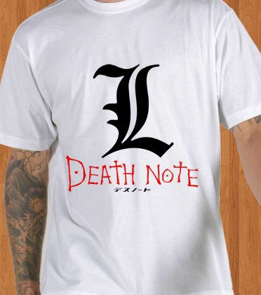 Death-Note-L-Anime-White-T-Shirt.jpg