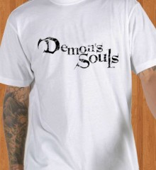 Demons-Souls-Game-T-Shirt.jpg
