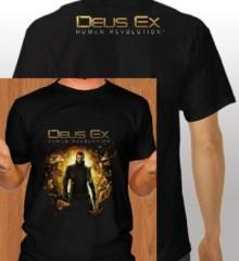 DeusEX-02-Game-T-Shirt.jpg