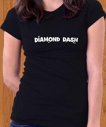 Diamond-Dash-Facebook-Games-Women-T-Shirt.jpg
