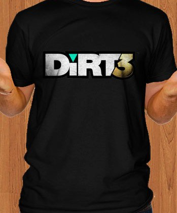 Dirt-3-Game-Black-T-Shirt.jpg