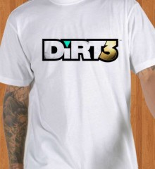 Dirt-3-Game-White-T-Shirt.jpg