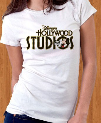 Disney-Hollywood-Studios-Women-T-Shirt.jpg
