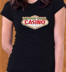 DoubleDown-Casino-Facebook-Games-Women-T-Shirt.jpg