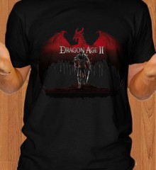 Dragon-Age-II-RPG-Game-Black-T-Shirt.jpg