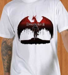 Dragon-Age-II-RPG-Game-White-T-Shirt.jpg