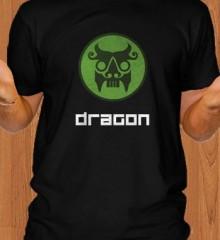 Dragon-The-Secret-World-Game-T-Shirt.jpg