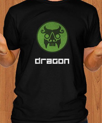 Dragon-The-Secret-World-Game-T-Shirt.jpg