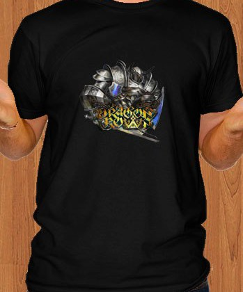 Dragons-Crown-Game-Black-T-Shirt.jpg