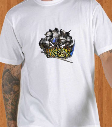 Dragons-Crown-Game-White-T-Shirt.jpg