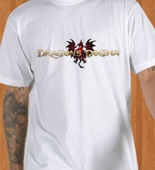 Dragons-Dogma-Game-White-T-Shirt.jpg