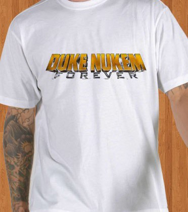 Duke-Nukem-Forever-Game-White-T-Shirt.jpg