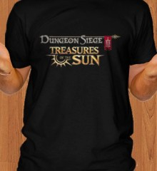 Dungeon-Siege-Game-Black-T-Shirt.jpg