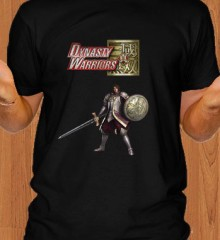Dynasty-Warriors-7-Xtreme-Legends-Game-Black-T-Shirt.jpg