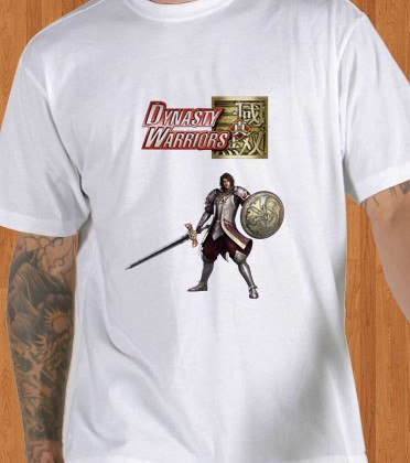 Dynasty-Warriors-7-Xtreme-Legends-Game-White-T-Shirt.jpg