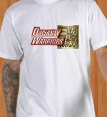 Dynasty-Warriors-Game-White-T-Shirt.jpg