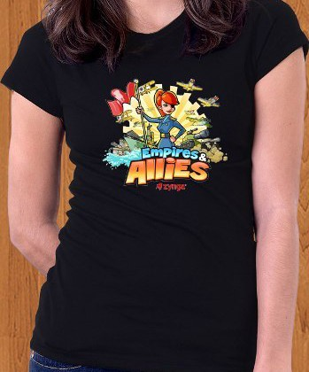 Empires-Allies-Facebook-Games-Women-T-Shirt.jpg