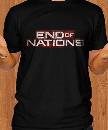 End-Of-Nations-Game-T-Shirt.jpg