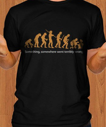Evolution-Of-Men-Something-Wrong-T-Shirt.jpg