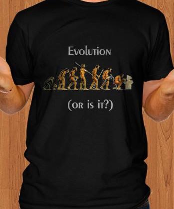 Evolution-Of-Men-T-Shirt.jpg