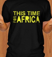 FIFA-2010-This-Time-For-Africa-Men-T-Shirt.jpg