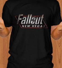 Fallout-New-Vegas-Game-Black-T-Shirt.jpg