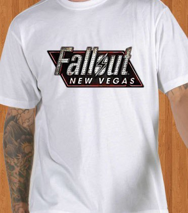 Fallout-New-Vegas-Game-White-T-Shirt.jpg