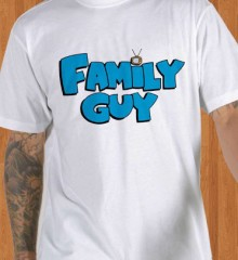 Family-Guy-T-Shirt.jpg