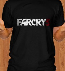 Far-Cry-3-Game-T-Shirt.jpg