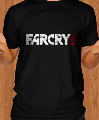 Far-Cry-3-Game-T-Shirt.jpg