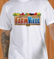 FarmVille-Facebook-Games-Men-T-Shirt.jpg