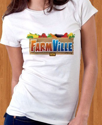FarmVille-Facebook-Games-Women-T-Shirt.jpg