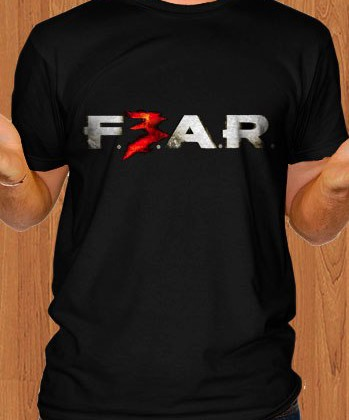 Fear-Game-T-Shirt.jpg