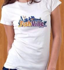 FishVille-Facebook-Games-Women-T-Shirt.jpg