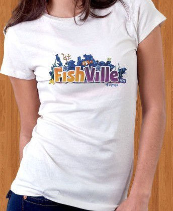 FishVille-Facebook-Games-Women-T-Shirt.jpg