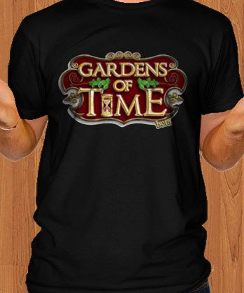 Gardens-of-Time-Facebook-Games-Men-T-Shirt.jpg