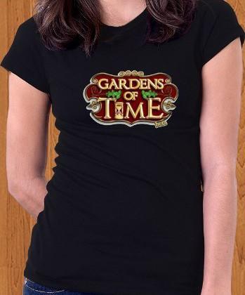 Gardens-of-Time-Facebook-Games-Women-T-Shirt.jpg