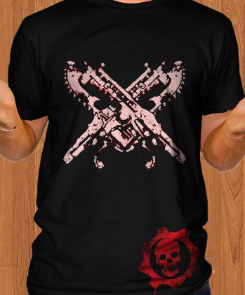 Gears-War-02-T-Shirt.jpg