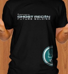 Ghost-Recon-Future-Soldier-T-Shirt.jpg