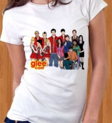 Glee-Cast-T-Shirt.jpg