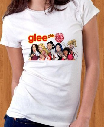 Glee-Girls-T-Shirt.jpg