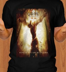 God-of-War-Ascension-Men-T-Shirt.jpg