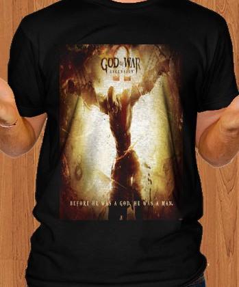 God-of-War-Ascension-Men-T-Shirt.jpg