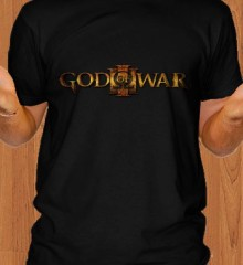 God-of-War-Game-Black-T-Shirt.jpg