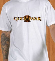 God-of-War-Game-White-T-Shirt.jpg
