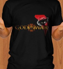 God-of-War-III-Game-Black-T-Shirt.jpg
