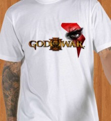 God-of-War-III-Game-White-T-Shirt.jpg