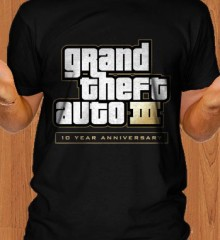Grand-Theft-Auto-GTA-10-Year-Anniversary-T-Shirt.jpg