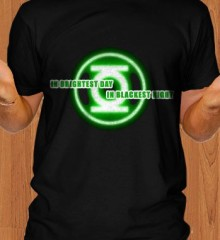 Green-Lantern-In-Brightest-Day-in-Blackest-Night-T-Shirt.jpg