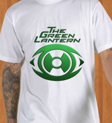 Green-Lantern-White-T-Shirt.jpg
